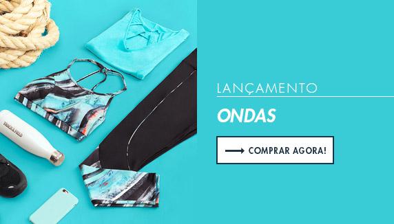 Banner Linha Fem camuflada 1.2