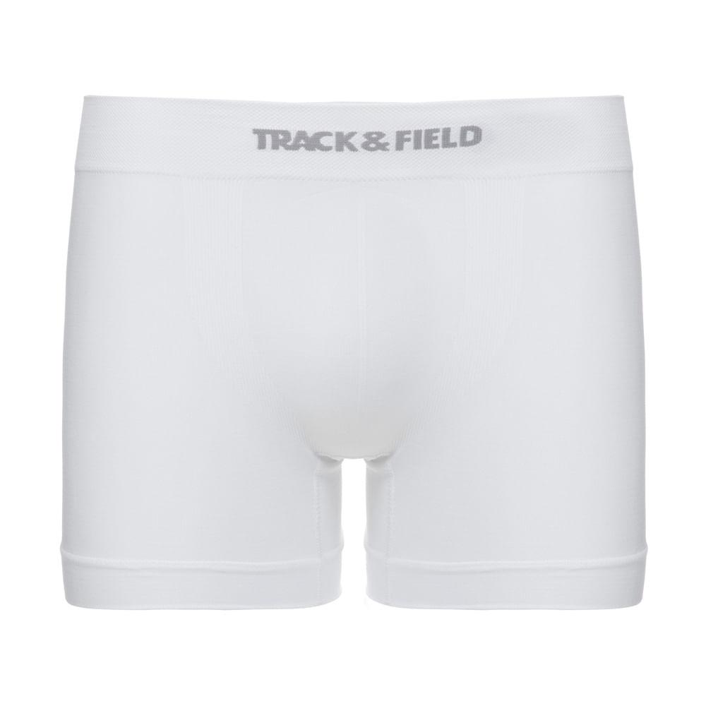 f99df72be Cueca Boxer Redtech - trackfield