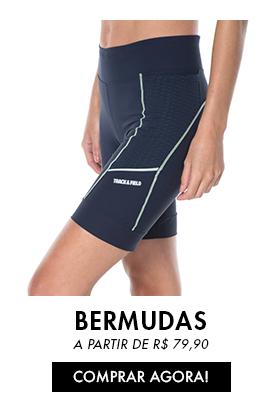 Banner Bermuda 4