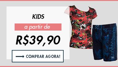 Kids Banner Conteúdo 1 - 4
