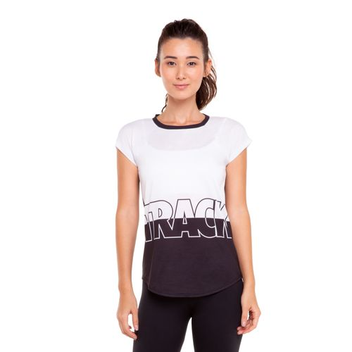 316a069ad I19040654 0003 01. New Summer Collection. Atividades Run Feminino