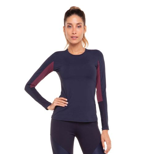 a82ed44c1 I19040671 0004 01. New Summer Collection. Atividades Run Feminino