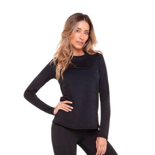 dd11734a71 Camiseta Feminina – trackfield