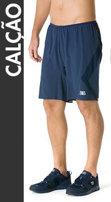 Banner 06 - Shorts e Bermudas