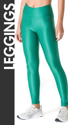 Banner 01 - Legging Feminina