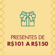 Presentes de 101 á 150