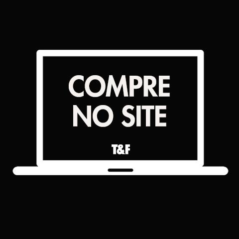 banner compre no site
