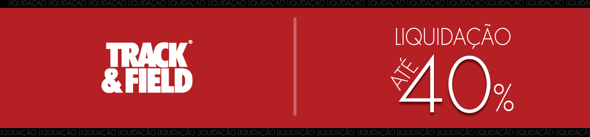 Liquida v20