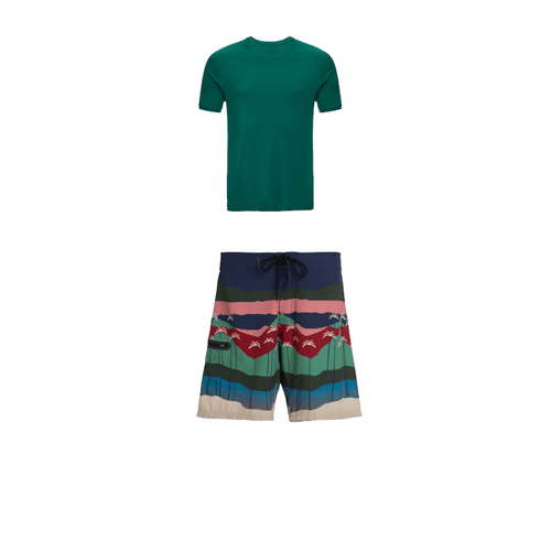 Kit-Camiseta_Uv---Bermuda_Surf_Masculina