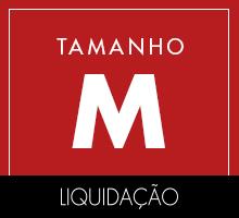 Tamanho M