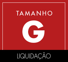 Tamanho G