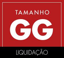 Tamanho GG