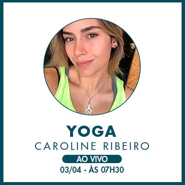 03-04-20_Caroline_Yoga