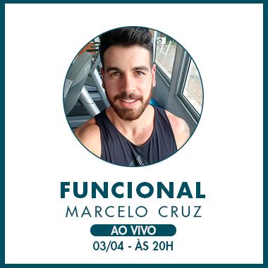 03-04-20_Marcelo_Funcional
