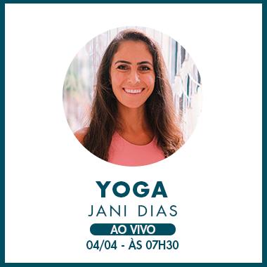 04-04-20_Jani_Yoga