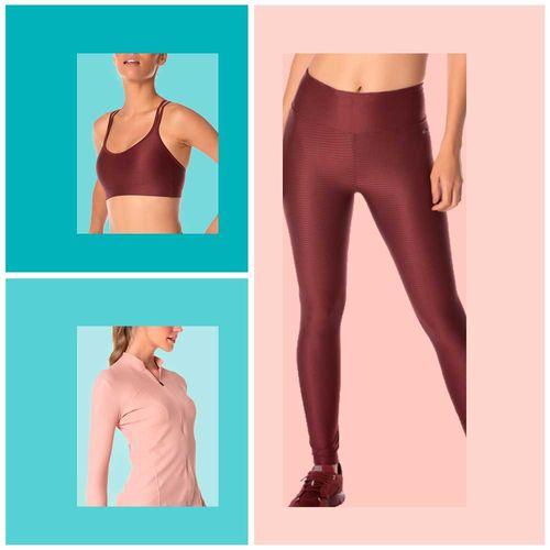 Top-Textura---Casaco-Power-Cool---Legging-Textura---Look