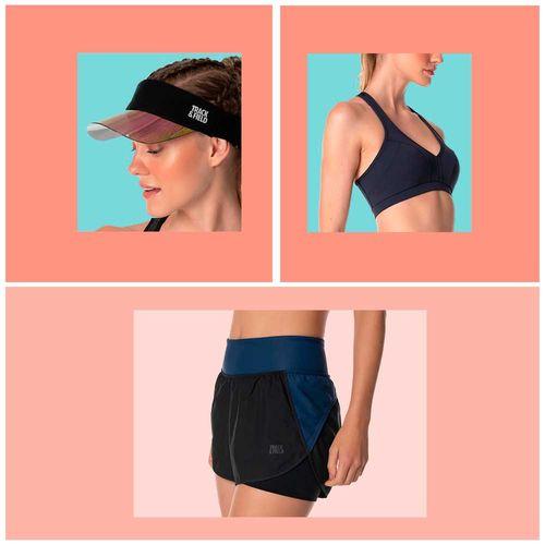 Top-Mesh---Shorts-Anatomico---Viseira-Translucida---Look