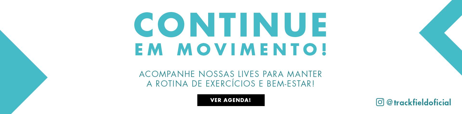Movimento Novo KV