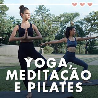 ELA - Yoga