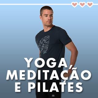 ELE - Yoga