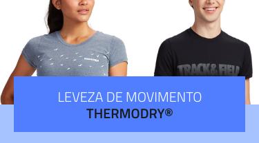 BannerThermoDryMobile