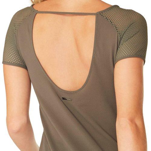 N20040382_1820_004--Cropar-detache-ombros-e-costas-