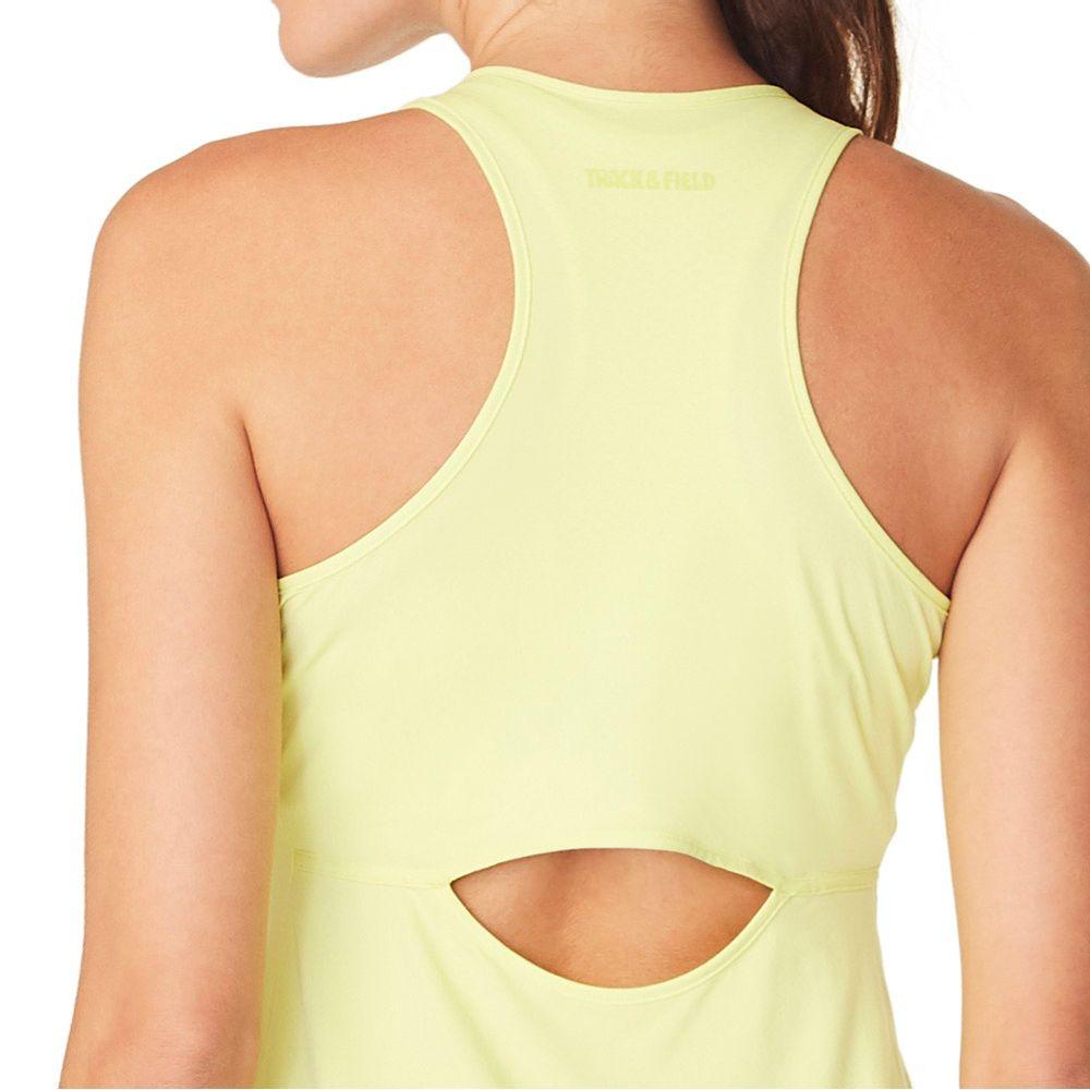 N00600002_1817_004-Cropar-no-detalha-das-costas-