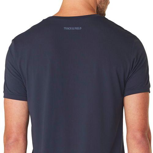N00040042_0004_004--Cropar-logo-
