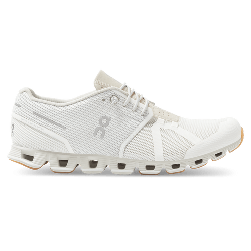 Small-PNG-SS21-Cloud-White-Sand-M-Pack-Shot-1
