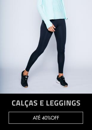 calças-e-leggings