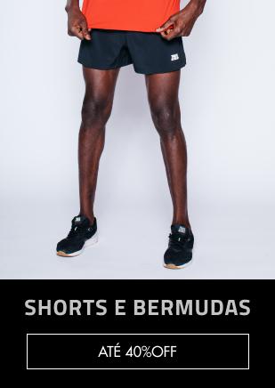 shorts-e-bermudas