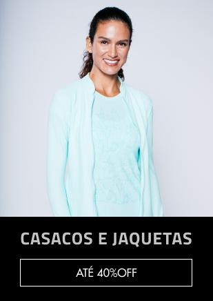 casacos-e-jaquetas