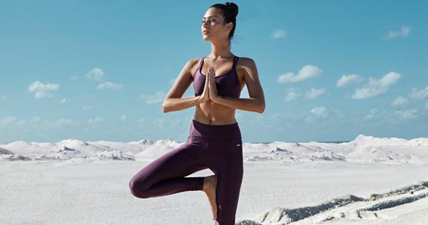 banner Yoga