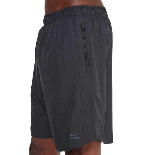 TF020347_0003_004_Detalhe_Cropar_Shorts-