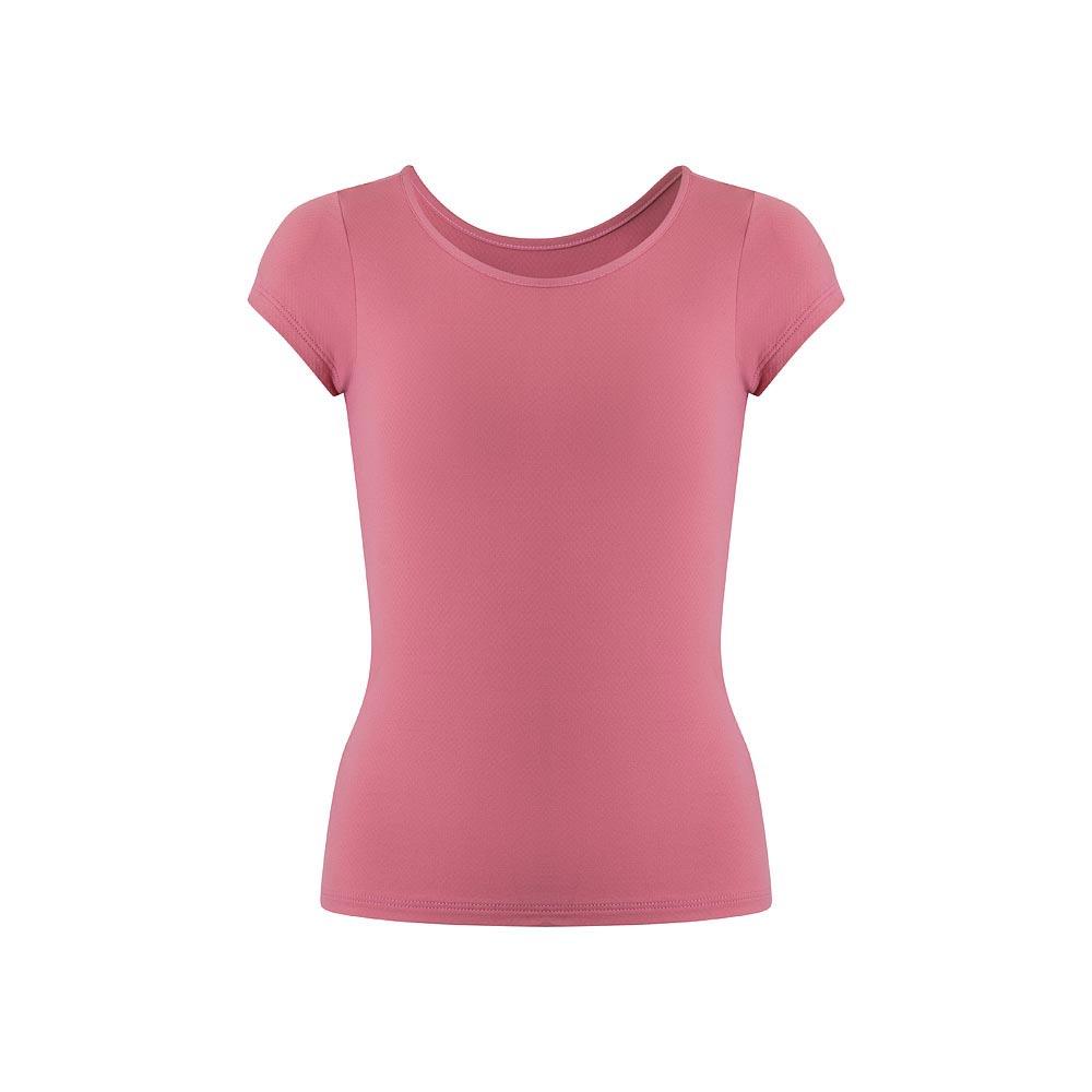Camiseta-Rosa_38-