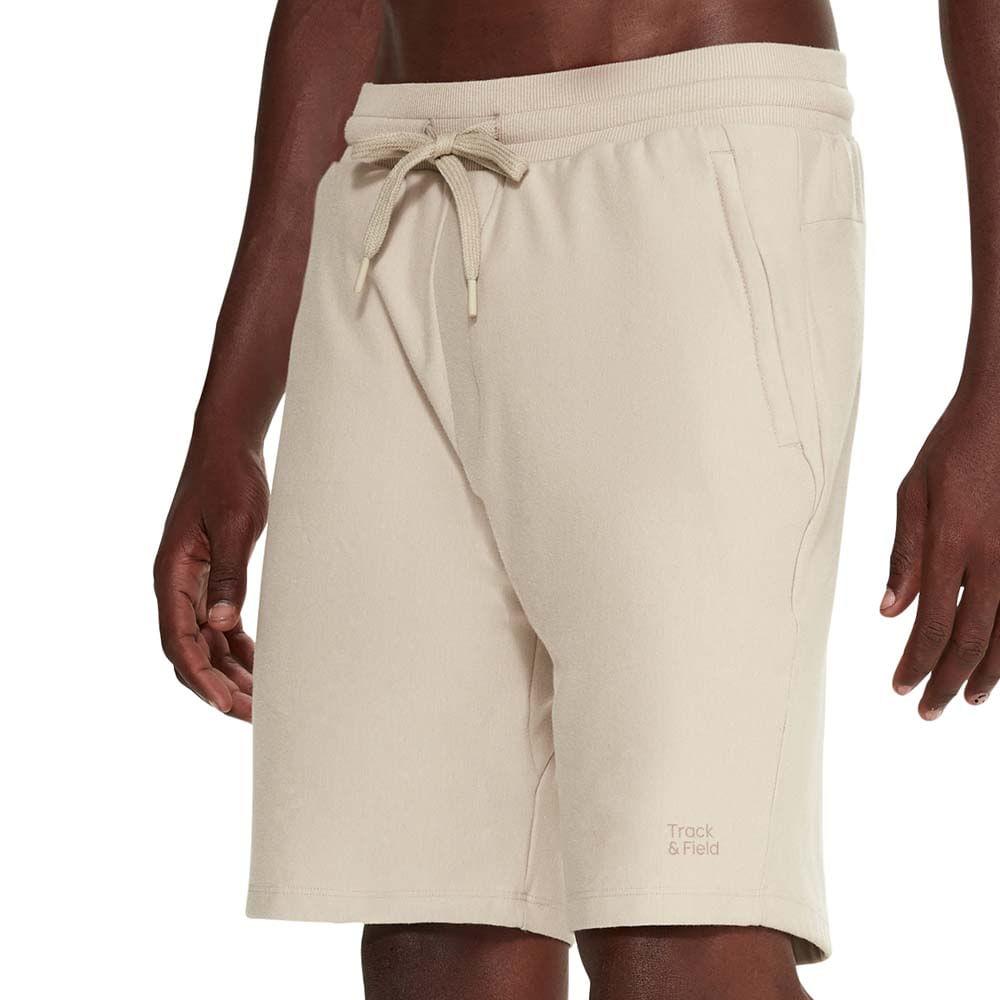 TF030186_1944_004_Detalhe_Cropar_Shorts-