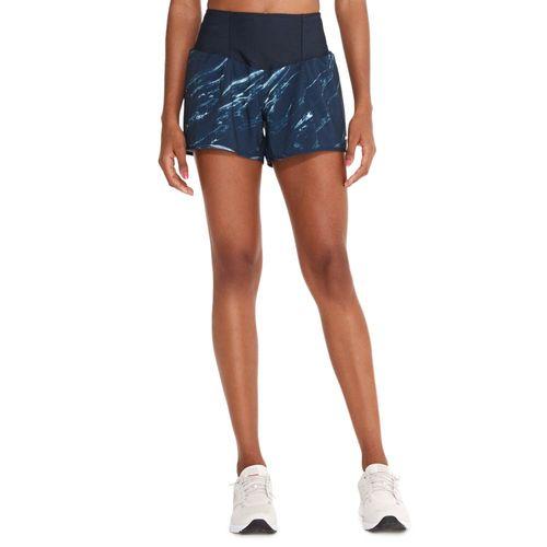 Shorts-feminino-marmore