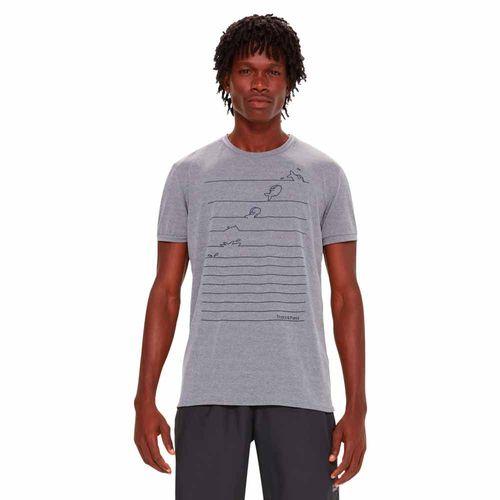 Camiseta-masculina-manga-curta-thermodry-peixes-frente