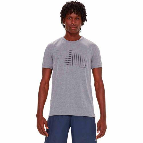 Camiseta-masculina-manga-curta-thermodry-veloz-frente