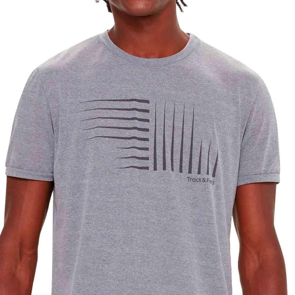 Camiseta-masculina-manga-curta-thermodry-veloz-detalhe