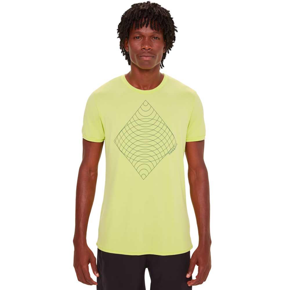 camiseta-masculina-manga-curta-thermodry-eco-frente
