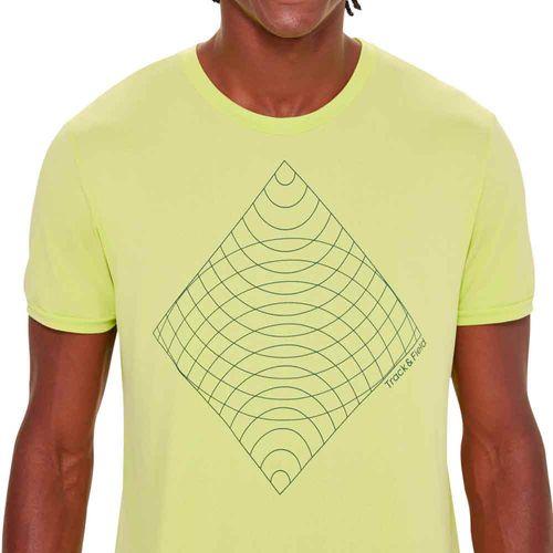 camiseta-masculina-manga-curta-thermodry-eco-detalhe