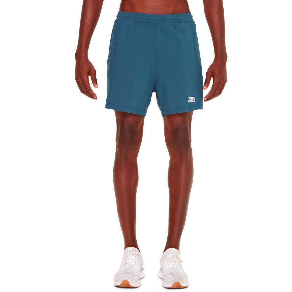 shorts-masculino-curto-laser-anoitecer-frente
