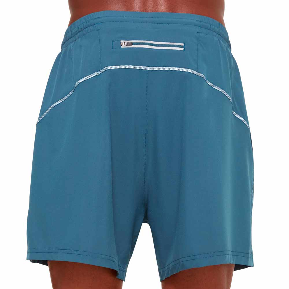 shorts-masculino-curto-laser-anoitecer-detalhe