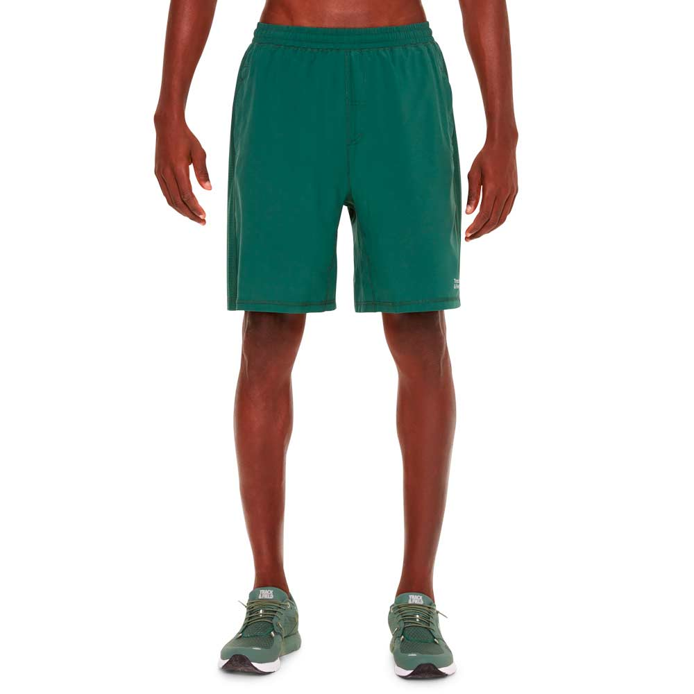 Shorts-masculino-longo-strech-bambu-frente