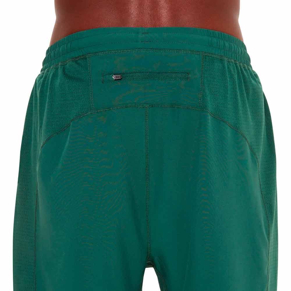 Shorts-masculino-longo-strech-bambu-detalhe