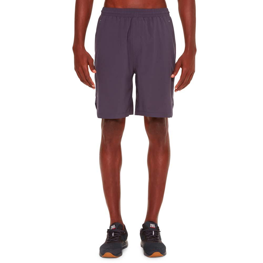 shorts-longo-masculino-recortado-granito-frente