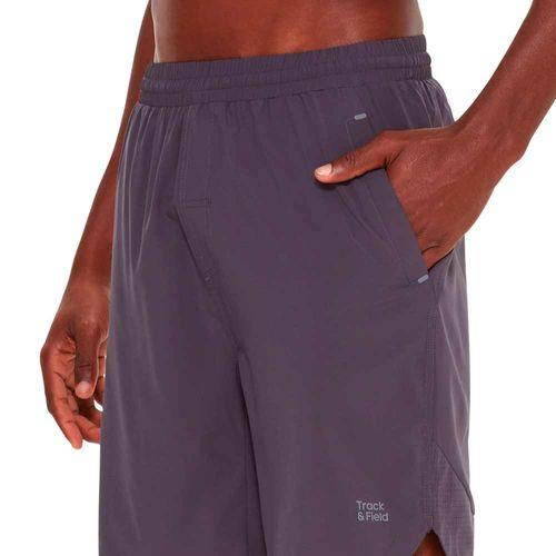 shorts-longo-masculino-recortado-granito-detalhe
