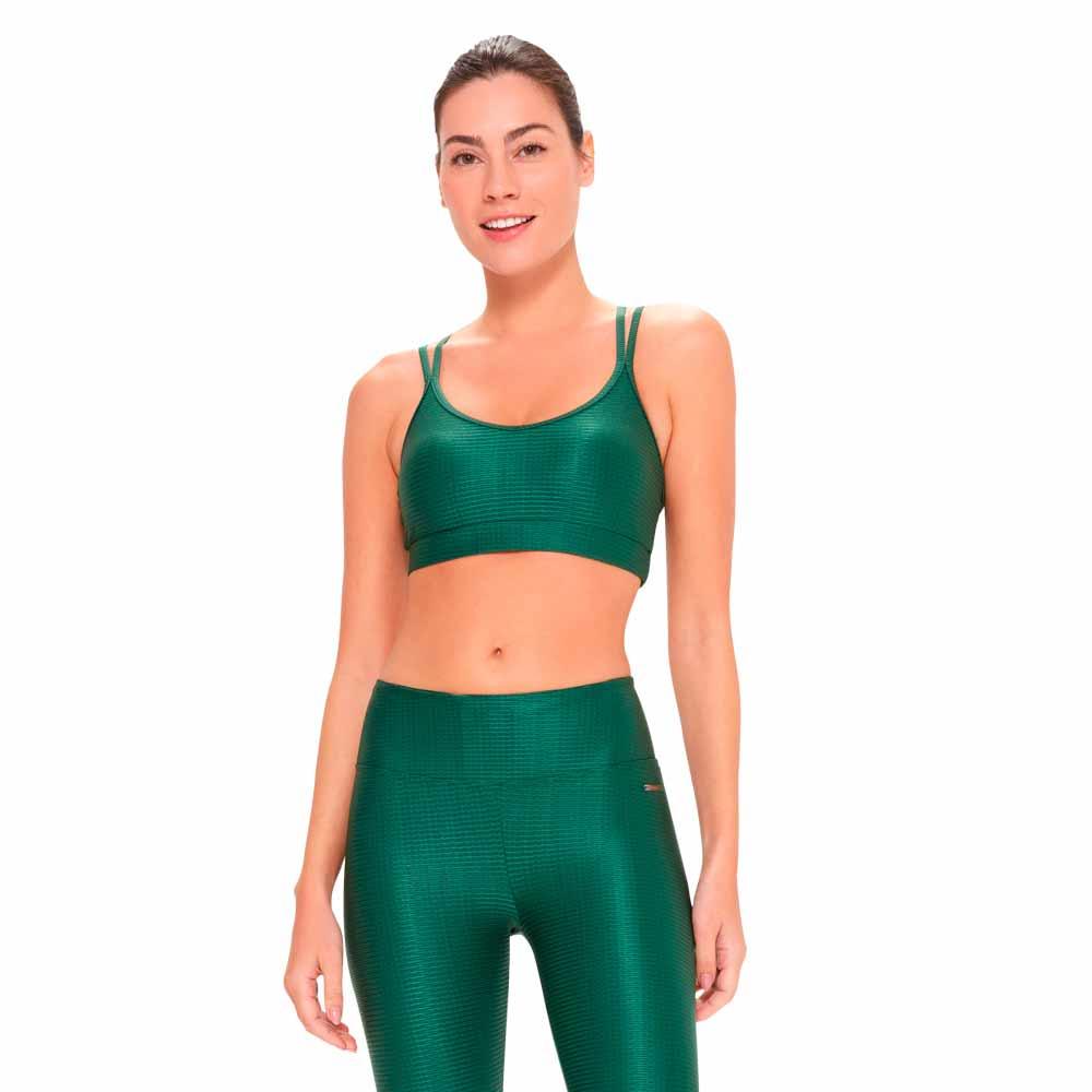 top-fitness-textura-bambu-frente