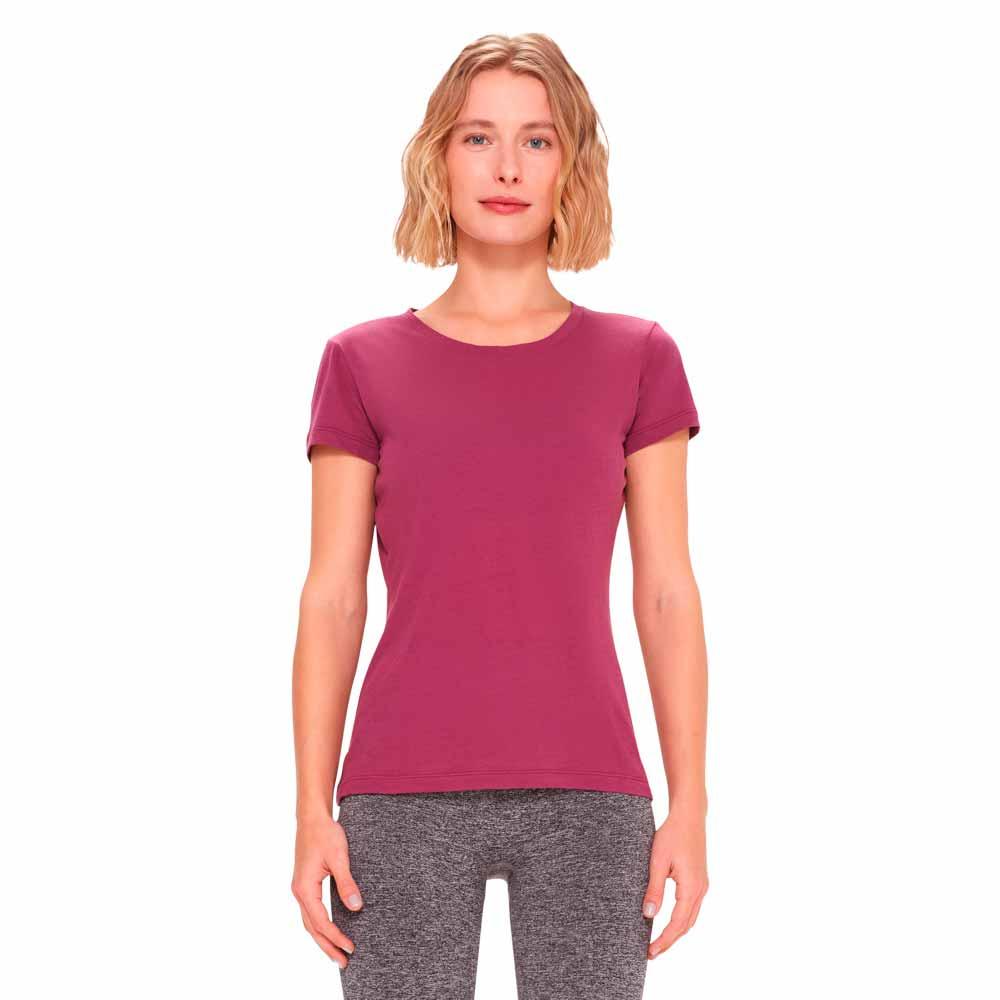 camiseta-feminina-manga-curta-coolcotton-premium-acai-frente
